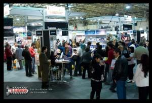 ExpoFerretera 2011