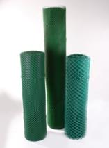 Cerco plástico C150/15