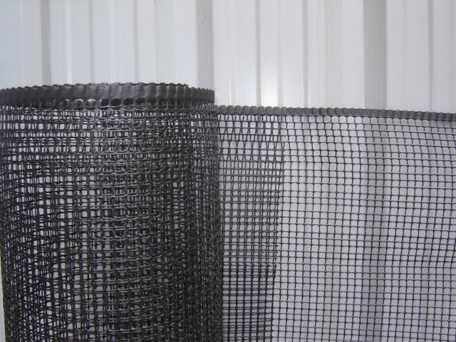 Rollo cuadrada 10x10 netting s a - Mallas para jardin ...