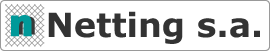 Netting S.A. Mallas plásticas para la industria y construcción
